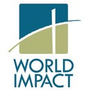 world impact logo